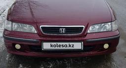 Honda Accord 1996 года за 2 000 000 тг. в Жезказган – фото 2
