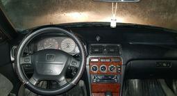Honda Accord 1996 года за 2 000 000 тг. в Жезказган – фото 5