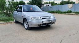 ВАЗ (Lada) 2110 (седан) 2003 года за 820 000 тг. в Уральск