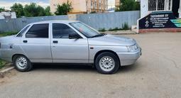 ВАЗ (Lada) 2110 (седан) 2003 года за 820 000 тг. в Уральск – фото 2