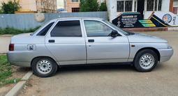 ВАЗ (Lada) 2110 (седан) 2003 года за 820 000 тг. в Уральск – фото 4