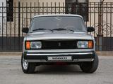 ВАЗ (Lada) 2107 2010 года за 1 350 000 тг. в Туркестан