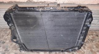 Радиатор основной за 50 000 тг. в Алматы