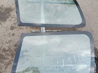Глухие боковые стекла за 10 000 тг. в Алматы
