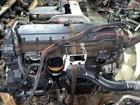Двигатель на ивеко в Караганда