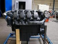 Двигатель на мерседес актрос в Актобе