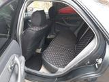 Toyota Camry 2000 года за 3 500 000 тг. в Караганда – фото 5