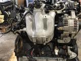 Двигатель Daewoo Magnus 2.0I 132-133 л/с за 263 905 тг. в Челябинск – фото 2