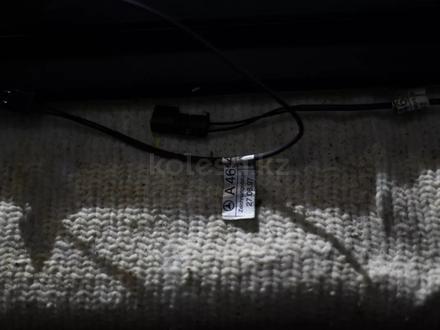Резинки уплотнительные на гелендваген G500 W463 за 3 000 тг. в Алматы – фото 10