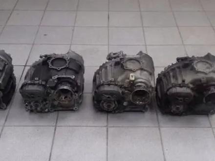 Резинки уплотнительные на гелендваген G500 W463 за 3 000 тг. в Алматы – фото 18