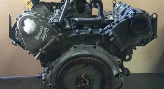 Авторазбор иномарок, контрактный двигатель, акпп, мкпп, трансмиссия! в Костанай
