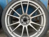 Диски BMW за 400 000 тг. в Алматы – фото 2