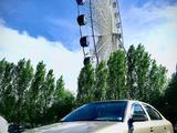 Skoda Octavia 2006 года за 3 150 000 тг. в Нур-Султан (Астана)