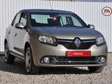Renault Logan 2014 года за 3 300 000 тг. в Шымкент