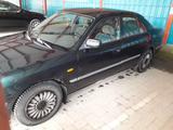 Mazda 626 1999 года за 1 600 000 тг. в Актобе – фото 4
