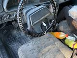 ВАЗ (Lada) 2109 (хэтчбек) 2003 года за 430 000 тг. в Атырау – фото 3