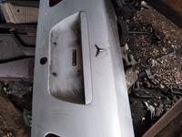 Багажник за 12 000 тг. в Алматы