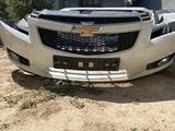 Бампер Chevrolet cruze за 30 000 тг. в Шымкент