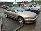 Mitsubishi Galant 1999 года за 1 300 000 тг. в Семей – фото 2