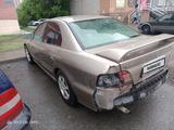 Mitsubishi Galant 1999 года за 1 300 000 тг. в Семей – фото 5