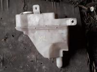 Бачок омывателя б у на Mitsubishi Lancer 1995 год v1.5… за 5 000 тг. в Караганда