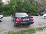 Audi A6 1997 года за 1 900 000 тг. в Жезказган – фото 5