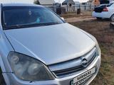 Opel Astra 2007 года за 2 500 000 тг. в Павлодар – фото 2