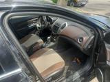 Chevrolet Cruze 2014 года за 3 600 000 тг. в Талдыкорган