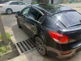 Chevrolet Cruze 2014 года за 3 600 000 тг. в Талдыкорган – фото 4