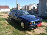 BMW 520 1994 года за 3 500 000 тг. в Уральск