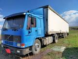 Volvo  Фл10 1993 года за 8 500 000 тг. в Усть-Каменогорск – фото 2