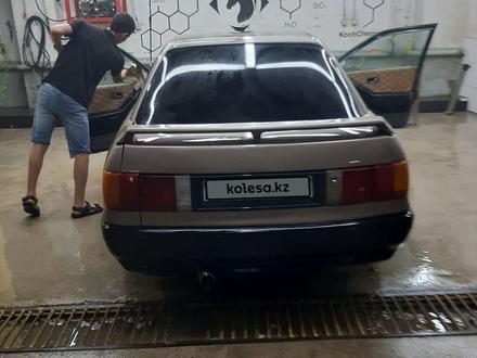 Audi 80 1987 года за 850 000 тг. в Нур-Султан (Астана)