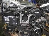 Двигателя привозные с Японии коробки с установкой под ключ! за 95 000 тг. в Алматы – фото 2
