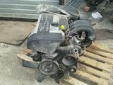 Двигатель Ssangyong за 200 000 тг. в Костанай – фото 4