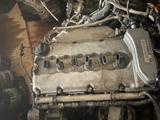 Двигатель за 400 000 тг. в Караганда – фото 2