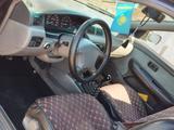 Nissan Sunny 1995 года за 1 200 000 тг. в Нур-Султан (Астана) – фото 2