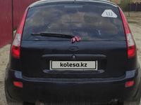 ВАЗ (Lada) Kalina 1119 (хэтчбек) 2007 года за 780 000 тг. в Уральск
