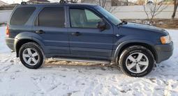 Ford Escape 2002 года за 2 500 000 тг. в Актау