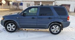 Ford Escape 2002 года за 2 500 000 тг. в Актау – фото 2