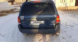 Ford Escape 2002 года за 2 500 000 тг. в Актау – фото 5