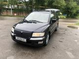 Mitsubishi Space Wagon 2002 года за 3 500 000 тг. в Алматы