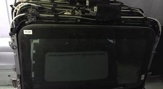 Стекло люка Lexus LS460.63201-50170 в Алматы