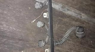 Провод на катушки зажигания за 8 000 тг. в Алматы