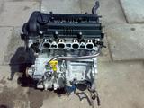 Двигатель Акцент 1, 4 за 26 000 тг. в Караганда