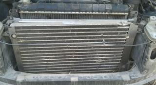 Радиатор, кондиционера в Алматы