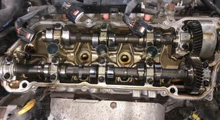 Двигатель и Акпп на Toyota и Lexus за 14 111 тг. в Алматы
