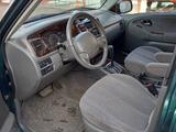 Suzuki XL7 2001 года за 3 400 000 тг. в Нур-Султан (Астана) – фото 5