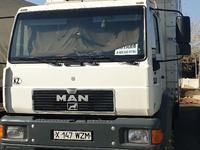 MAN  18-224 2000 года за 7 000 000 тг. в Нур-Султан (Астана)