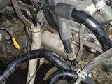 Двигатель на Toyota camry 10 3vz-fe за 300 000 тг. в Алматы – фото 3