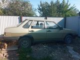 ВАЗ (Lada) 21099 (седан) 2001 года за 750 000 тг. в Усть-Каменогорск – фото 4